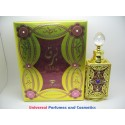BARQ  برق  by Swiss Arabia 15ML Concentrated Perfume Oil New In factory Box Only $29.99