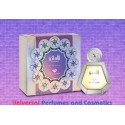 Al Amaken Swiss Arabian Perfume 50 ml Spray