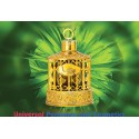 Daeeman Swiss Arabian 24 ml Concentrated Perfume Oil