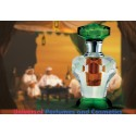 Dehn El Ood Cambodi Swiss Arabian 3 ml Concentrated Perfume Oil