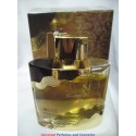 Exclusive: Prestige Shamni Marrah Pour Femme By Lattafa Perfume 100 ml EDP