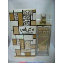 Zakraiyatik (My Memories) Gold By Lattafa Perfumes 100 ml EDP New in Sealed Box