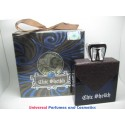 Chic Sheikh  BY Perfume Paris Eau De Parfum 100ML only $39.99
