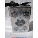 3be418173 Al Sheik Platinum Edition By Perfume Paris Eau De Parfum 100ML only $45.99