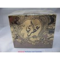 ATTAI  عطر  BY Lattafa Perfumes (Woody, Sweet Oud, Bakhoor) Oriental Perfume 100ML SEALED BOX ONLY $31.99