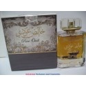 Pure Oudi  By Lattafa Perfumes (Woody, Sweet Oud, Bakhoor) Oriental Perfume100 ML SEALED BOX ONLY $29.99