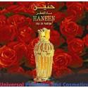 Haneen 50 ml Eau De Parfum By Al Haramain Perfumes