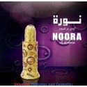 Noora 50 ml Eau De Parfum By Al Haramain Perfumes