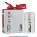 Urbanist / Prive Silver 100 ml Eau De Parfum By Al Haramain Perfumes