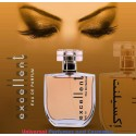Excellent (Women) 100 ml Eau De Parfum By Al Haramain Perfumes