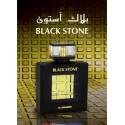 Black Stone 100 ml Eau De Parfum By Al Haramain Perfumes