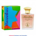 Marvelous 100 ml Eau De Parfum By Al Haramain Perfumes