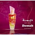 Demah 75 ml Eau De Parfum By Al Haramain Perfumes