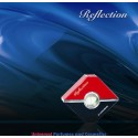 Reflection 50 ml Eau De Parfum By Al Haramain Perfumes