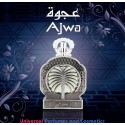 Ajwa 80 ml Eau De Parfum By Al Haramain Perfumes