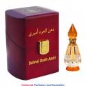 Dehnal Oudh Amiri 3 ml By Al Haramain Perfumes