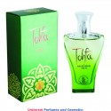 Tohfa 100 ml Eau De Parfum By Al Haramain Perfumes