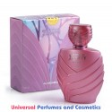 Beauty 100 ml Eau De Parfum By Al Haramain Perfumes