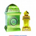 Ajwa 30 ml Concentrated Oil By Al Haramain Perfumes