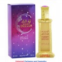 Night Dreams 60 ml Eau De Parfum By Al Haramain Perfumes