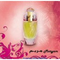 Maryam 70 ml Eau De Parfum By Al Haramain Perfumes