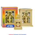 Afaaf (Affaf) 45 ml Concentrated Oil By Al Haramain Perfumes