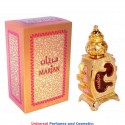 Marjan 15 ml Concentrated Oil By Al Haramain Perfumes