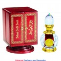 Dehnal Oudh Seufi 6 ml Concentrated Oil By Al Haramain Perfumes