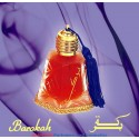 Barakah 30 ml Concentrated Oil By Al Haramain Perfumes