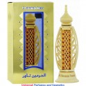 Al Haramain Tower 20 ml Concentrated Oil By Al Haramain Perfumes