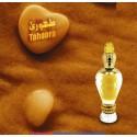 Tahoora 30 ml Eau De Parfum By Al Haramain Perfumes