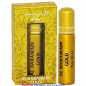Gold 10 ml Concentrated Oil By Al Haramain Perfumes