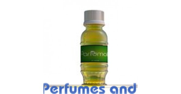 Generic Oil Perfums