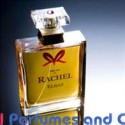 Rachel Elbaz Dream de Rachel Elbaz Eau de Parfum 100ML BRAND NEW