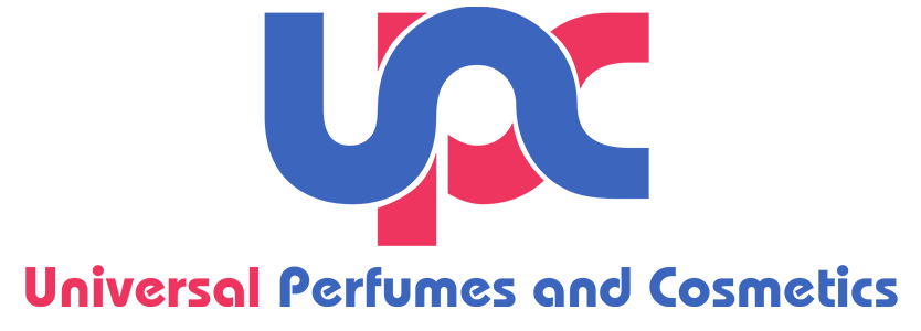 Universal Perfumes and Cosmetics
