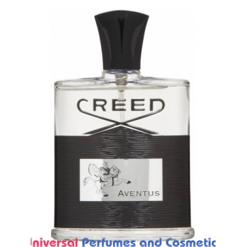 Our impression of Aventus Creed for men Ultra Premium  Perfume Oil (10042) EPS (Made in Turkey)