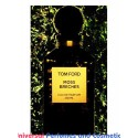 Our impression of Moss Breches Tom Ford Unisex Perfume Oil (10049) Ultra Premium Grade Luz