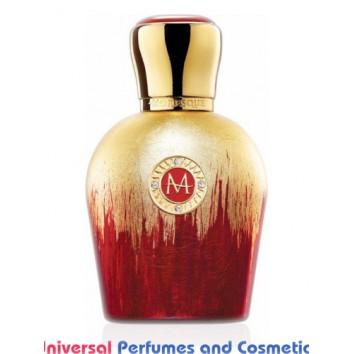 Our impression of Contessa Moresque Unisex Perfume Oil (10054) Ultra Premium Grade