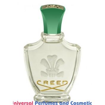 Our impression of Creed - Fleurissimo Women - Niche Perfume Oils - Ultra Premium Grade (10075)