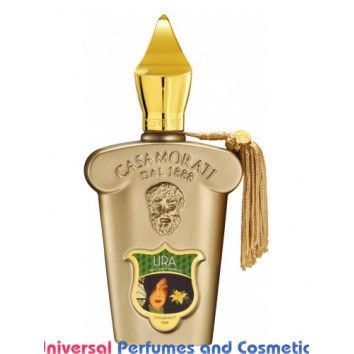 Our impression of Lira Xerjoff for women Perfume Oil (10085) Ultra Premium Grade Luz