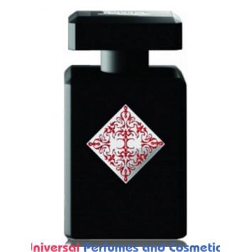 Our impression of Addictive Vibration Initio Parfums Prives for women Perfume Oil (10091) Ultra Premium Grade Luz