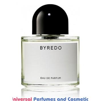 Our impression of Byredo Byredo Unisex Perfume Oil (10103) Ultra Premium Grade Luz