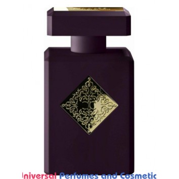 Our impression of Atomic Rose Initio Parfums Prives unisex Perfume Oil (10113) Ultra Premium Grade