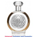 Our impression of Complex-S Boadicea the Victorious Unisex Ultra Premium Oil Grade (10130) Perfect Match