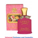Our impression of Spring Flower Creed for Women Ultra Premium Oil Grade (10131) Perfect Match