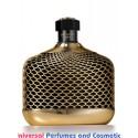 Our impression of John Varvatos Oud John Varvatos for men Ultra Premium Perfume Oil (10157) Perfect Match