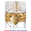 Our impression of Angels' Share By Kilian Unisex Ultra Premium Perfume Oil (10204UAF)