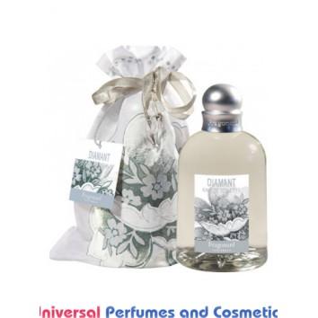 Our impression of Diamant Fragonard for Women Ultra Premium Perfume Oil (10222)