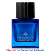 Our impression of Noorolain Taif Thameen for Women Ultra Premium Perfume Oil (10232)