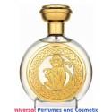 Our impression of Hanuman Boadicea the Victorious Unisex Ultra Premium Perfume Oil (10240)